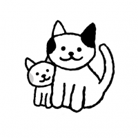 Cats are Cute  1.5.12 APK MOD (Unlimited Everything)