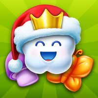 Download Charm King 8.9.7 APK PRO (Unlimited Everything)