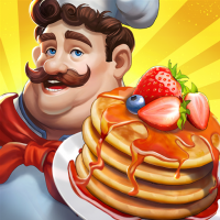 Download Chef Papa – Restaurant Story 1.6.10 APK MOD (Unlimited Everything)