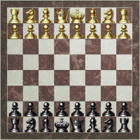 Chess Kingdom: Online Chess for Beginners/Masters  5.4501 APK MOD (Unlimited Everything)