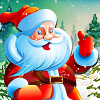 Download Christmas Crush Holiday Swapper Candy Match 3 Game 1.81 APK MOD (Unlimited Everything)
