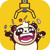 Claw Toys 1st Real Claw Machine Game 1.7.3 APK MOD (Unlimited Everything)