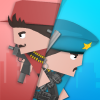 Clone Armies Tactical Army Game  7.8.7 APK MOD (Unlimited Everything)