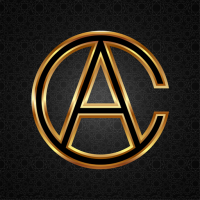 Download Club Apparel 1.0.34 APK PRO (Unlimited Everything)