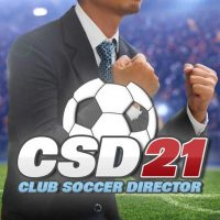 Download Club Soccer Director 2021 – Soccer Club Manager 1.5.3 APK MOD (Unlimited Everything)