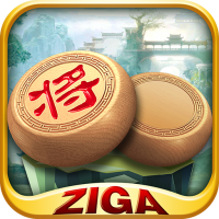 Download Co Tuong Online, Co Up Online – Ziga 1.25 APK PRO (Unlimited Everything)