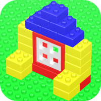 Colorful 3D  2.2.15 APK MOD (Unlimited Everything)