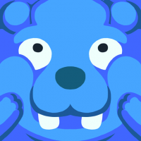 Download Combo Critters 1.3.5 APK MOD (Unlimited Everything)