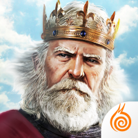 Conquest of Empires  1.33 APK MOD (Unlimited Everything)