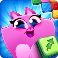 Download Cookie Cats Blast 1.27.0 APK MOD (Unlimited Everything)