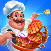 Download Cooking Sizzle: Master Chef 1.2.19 APK MOD (Unlimited Everything)