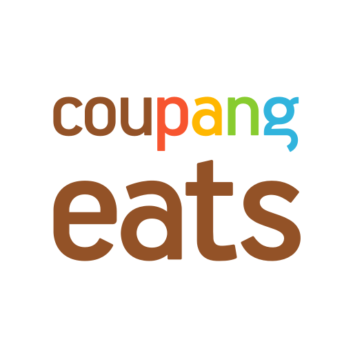 Download Coupang Eats – Rocket Delivery for Food  APK PRO (Unlimited Everything) 6.3.4