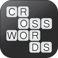 Download CrossWords 10 1.0.116 APK MOD (Unlimited Everything)