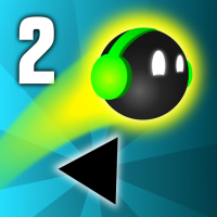 Download Dash till Puff 2 1.6.0 APK MOD (Unlimited Everything)