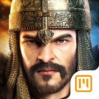 Days of Empire – Heroes Never Die!  2.28.001 APK MOD (Unlimited Everything)