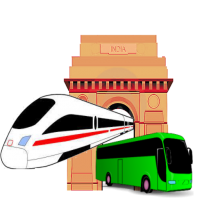 Download Delhi Metro Map,Route, DTC Bus Number Guide – 2020 3.0.7 APK PRO (Unlimited Everything)