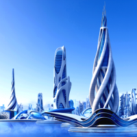 Download Designer City: Space Edition 1.22 APK MOD (Unlimited Everything)