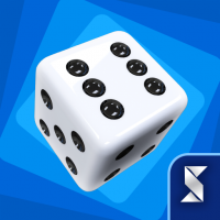 Download Dice With Buddies™ Free – The Fun Social Dice Game 8.0.3 APK MOD (Unlimited Everything)