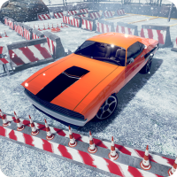 Download Drive to Parking – Perfect Driving School 1.1.4 APK MOD (Unlimited Everything)