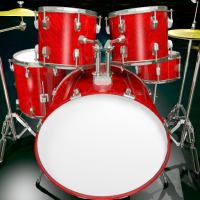 Download Drum Solo Rock 🥁 3.4 APK PRO (Unlimited Everything)