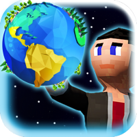 Download EarthCraft 3D: Block Craft & World Exploration 5.1.2 APK MOD (Unlimited Everything)