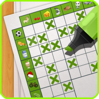 Download Einstein's Riddle Logic Puzzles 6.8.8G  APK MOD (Unlimited Everything)