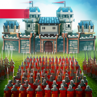 Empire Four Kingdoms   Medieval Strategy MMO  4.20.29 APK MOD (Unlimited Everything)