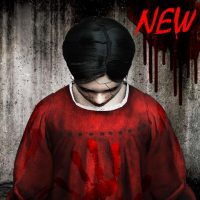 Download Endless Nightmare: Epic Creepy & Scary Horror Game 1.0.9 APK PRO (Unlimited Everything)