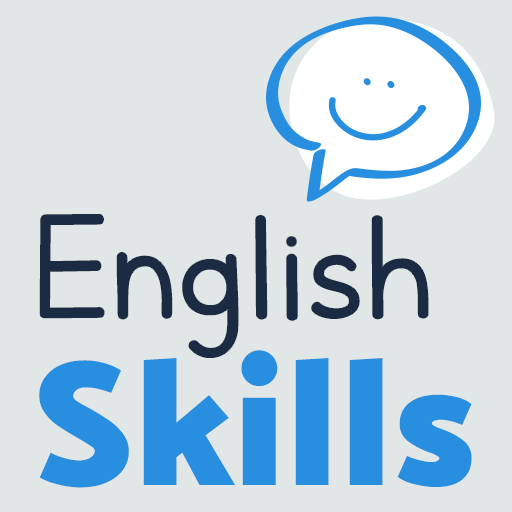 English Skills Practice and Learn  6.6 APK MOD (Unlimited Everything)
