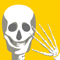 Download Enjoy Learning Anatomy puzzle 3.2.3 APK MOD (Unlimited Everything)