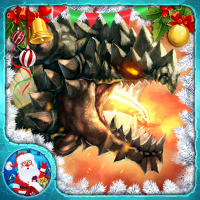Epic Heroes – Dragon fight legends  1.12.84.519 APK MOD (Unlimited Everything)