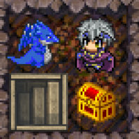 Eternal Rogue Dungeon RPG  1.13.1 APK MOD (Unlimited Everything)