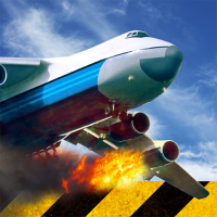 Download Extreme Landings 3.7.4 APK MOD (Unlimited Everything)