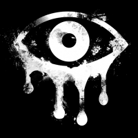 Download Eyes: Scary Thriller – Creepy Horror Game 6.1.3.60.116 APK MOD (Unlimited Everything)