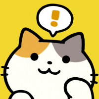 Fantastic Cats  0240 APK MOD (Unlimited Everything)