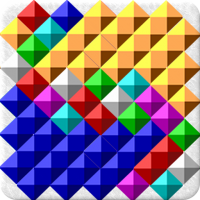 Download Filler classic 3.0.6 APK MOD (Unlimited Everything)