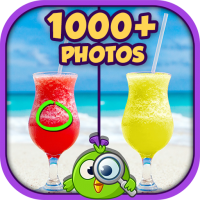 Find the differences 1000+ photos  1.0.29 APK MOD (Unlimited Everything)