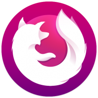 Download Firefox Focus: The privacy browser 8.8.4 APK PRO (Unlimited Everything)