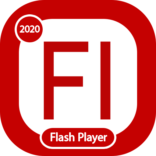 Download Flash Player for Android 4.8 APK PRO (Unlimited Everything)