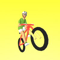 Download Flippy Bikes 3D 60 APK PRO (Unlimited Everything)