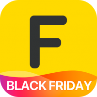 Download Fordeal – shop everything for you 3.6.9 APK PRO (Unlimited Everything)