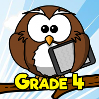 Download Fourth Grade Learning Games 5.2 APK PRO (Unlimited Everything)