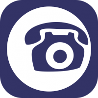 Download Free Conference Call 2.4.6.2 APK PRO (Unlimited Everything)