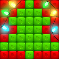 Download Fruit Cube Blast 1.8.3 APK MOD (Unlimited Everything)