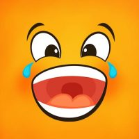 Download Funny SMS Ringtones & Sounds 6.1.0 APK PRO (Unlimited Everything)