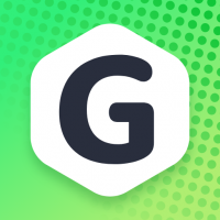 GAMEE Prizes – Play Free Games, WIN REAL CASH!  4.10.15 APK MOD (Unlimited Everything)