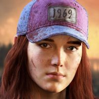Game of Survival  Game of Survival   APK MOD (Unlimited Everything)