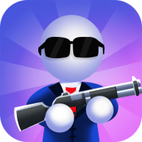 Download Gang Master! 1.0.4 APK PRO (Unlimited Everything)