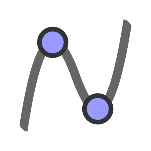 Download GeoGebra Graphing Calculator 5.0.611.0 APK PRO (Unlimited Everything)