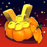Download Gold Rush 3D! 1.2.5 APK MOD (Unlimited Everything)